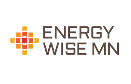 Energy Wise logo
